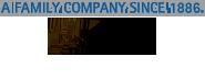 SCJohnson, une entreprise familiale