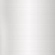 fiberglass swatch