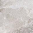 échantillon de marbre